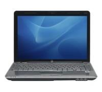 Ноутбук HP LP3065