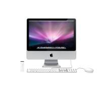 Компьютер iMac