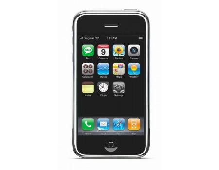 Смартфон iPhone5