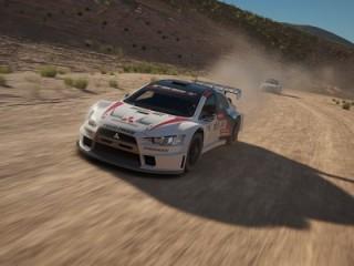 Gran Turismo Sport дебютирует на PS4 16 ноября